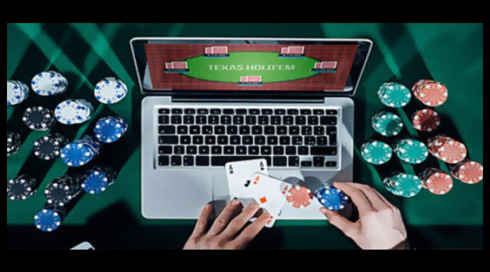 Beginners Guide To Online Roulette