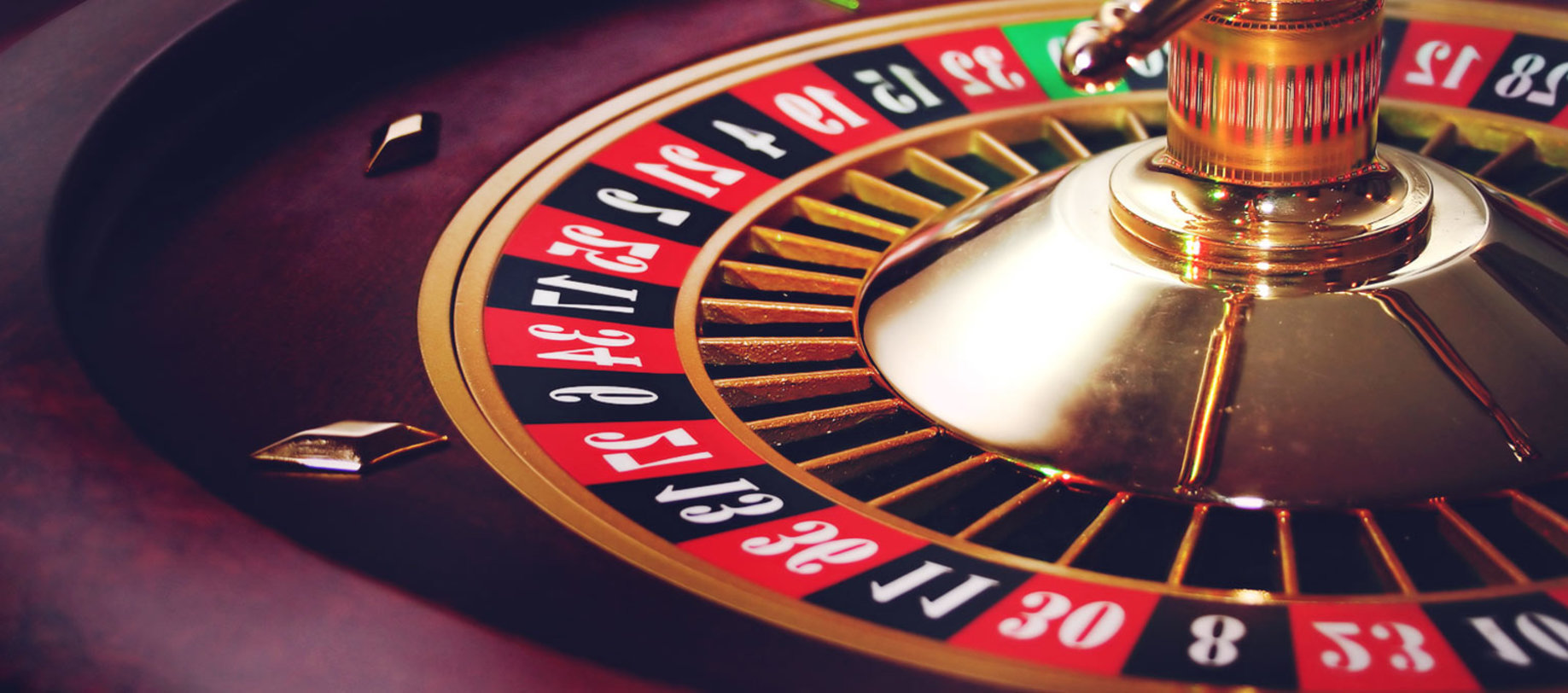 Ways To Win (a Simple Numbers System To Help You Beat The Bookmaker)