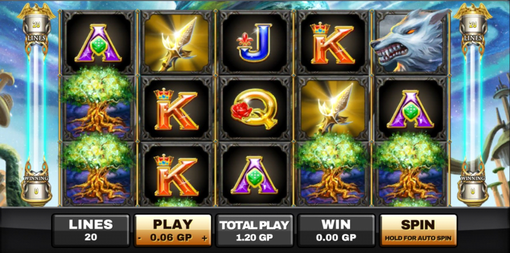 Online Casinos Review - Cherish Your Own Great Locate - Online Gambling