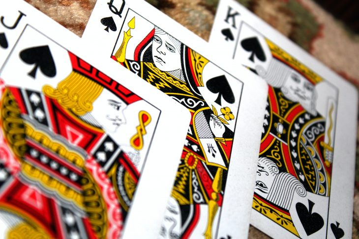 Live Dealer Casinos 2020 - Play Games Online At The Live Casinos
