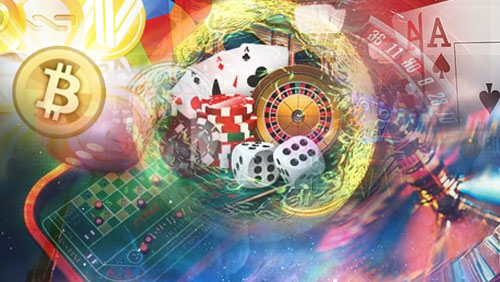 Wynn Las Vegas To Reopen With Out Poker