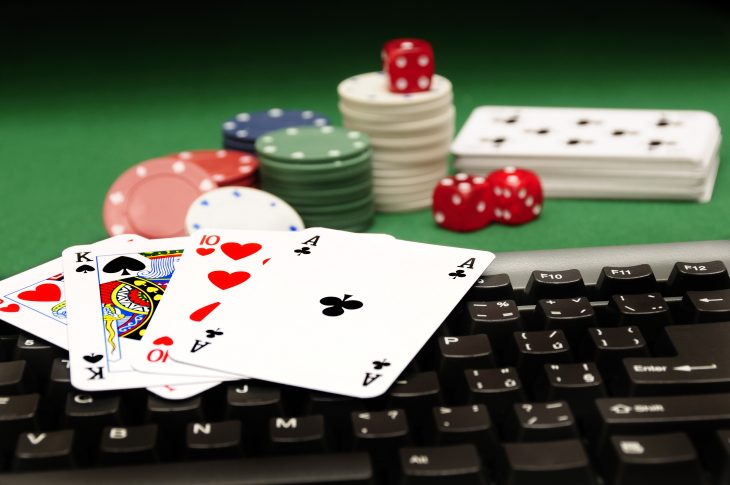 Learn To Play Pai Gow Now!
