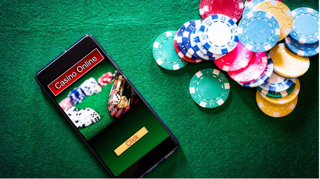 The King Casino To Help In Deciding A Game You Are Interested To Play
