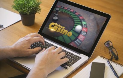 Online Casinos Canada Trusts ᐈ 50+ Best Casino Sites 2020 ᐈ $1600