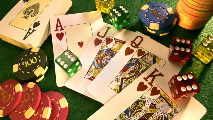 Best Real Money Online Casino Sites Australia For 2020