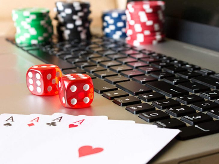 Poker Solutions You Can take Now