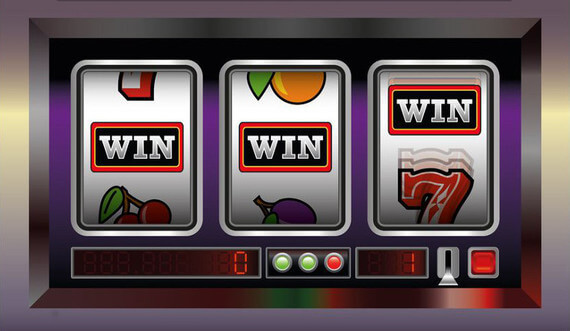 Picking The Online Casino Games Improve Your Gambling Experience