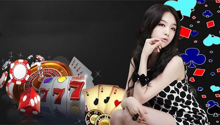 Online Gambling Sites To Get 2020