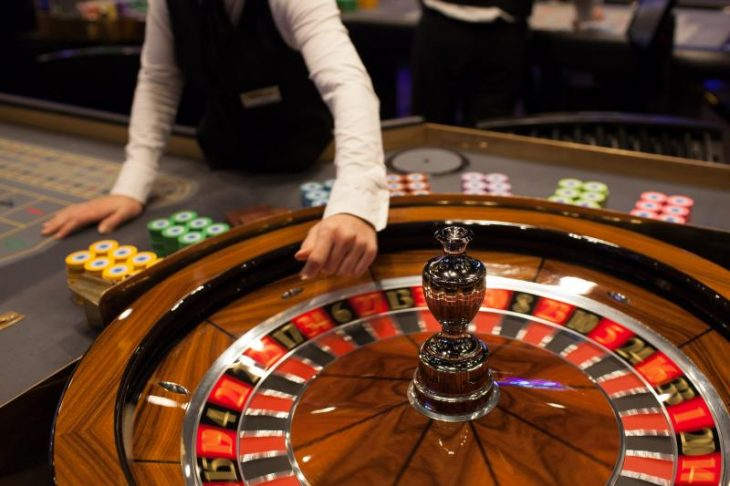 Finest Casino Websites In The United Kingdom