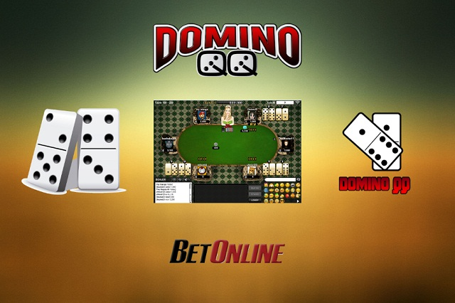 Play Online Casino Games Vegas Casino