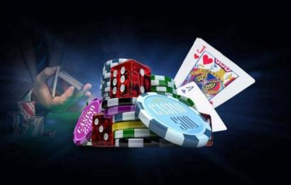 Leading 20 Best Online Poker Sites Ranked 2020