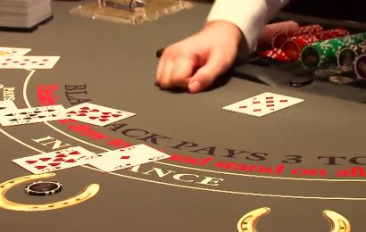 Best Online Casino Myths - Betting