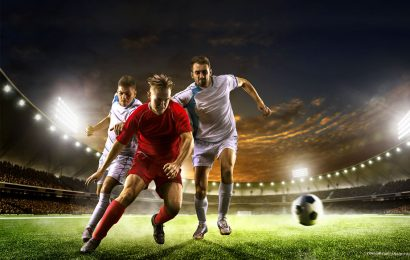 Lawful United States Online Betting Sites