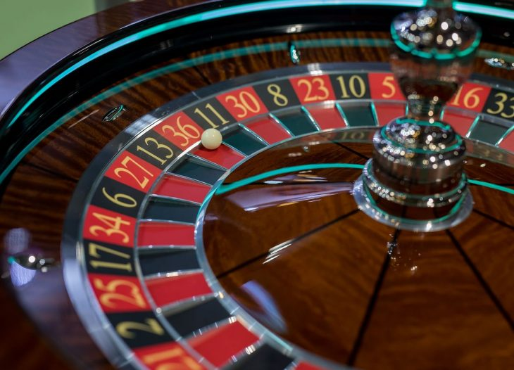 Texas Online Poker Laws What Poker Sites Are Legal In TX?