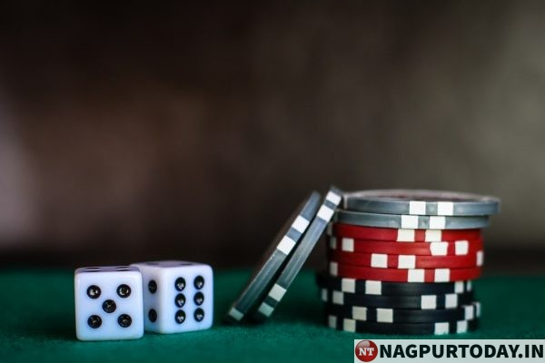 Leading Casinos Online For United States Athletes