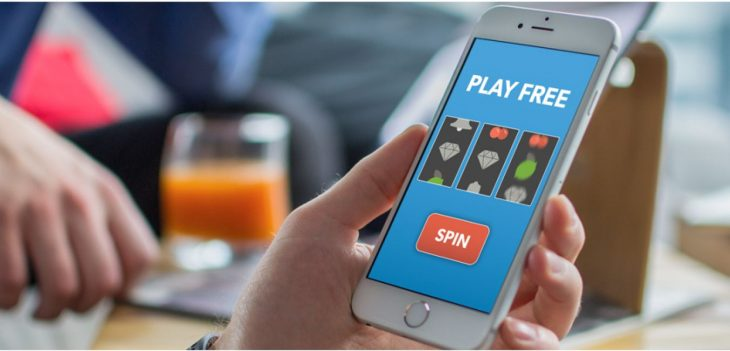 Elements To Pick The Most Effective Online Casino Betting