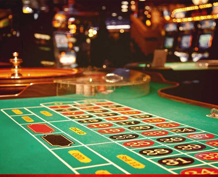 Play Free Online Casino Poker & Victory Real Cash