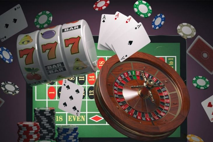Casino Site Holdem Online Poker Policies, Method Tips
