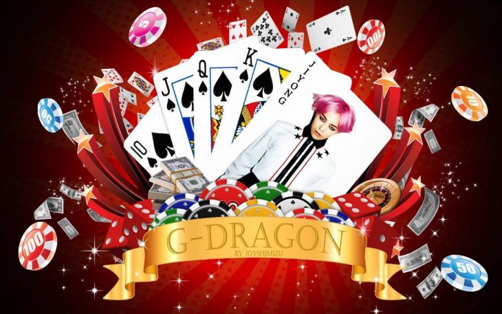 Take Home Classes On Online Casino