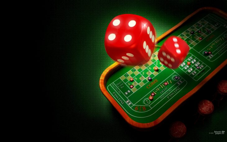 Questioning The Very Best Method To Make Your Online gambling Rock?