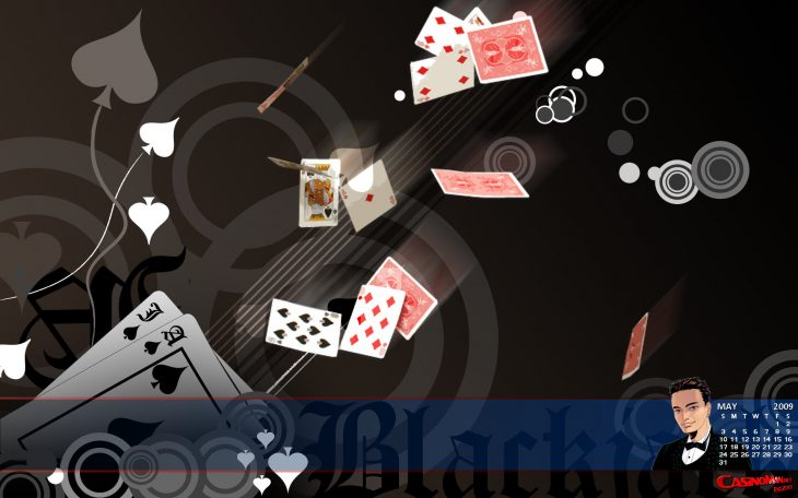 Obtain One Of The Most Out Of Casino As Well As Fb