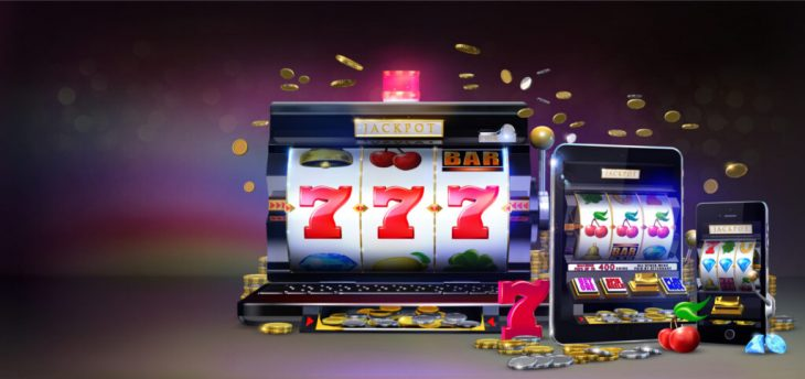 Casino Is Vital To Your Service Discover Why