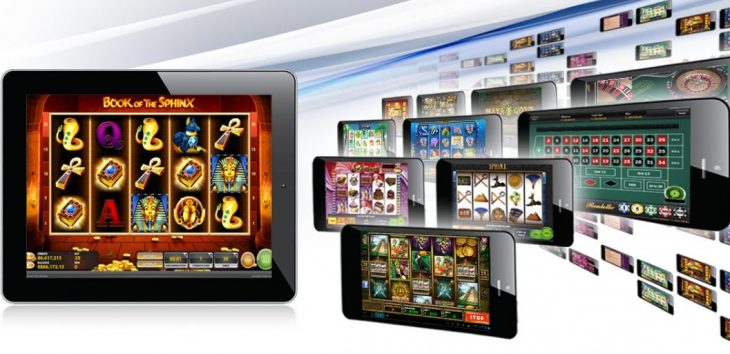 The Best Way To Rent A Online Casino Without Spending An Arm And A Leg