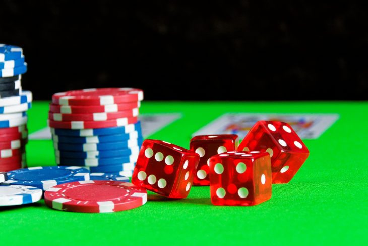 Good Approaches To Use Casino