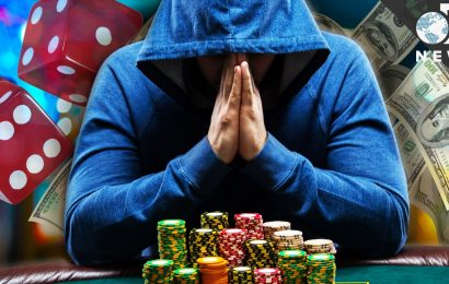 Acquired Caught? Attempt These Methods To Improve Your Casino