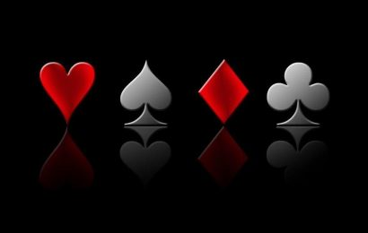 Reasons Why Getting An Fantastic Baccarat