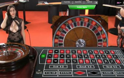 Greatest Strategy To Make Use Of For Gambling Revealed