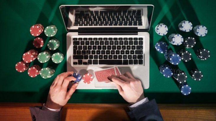 Brief Tale The Truth Concerning Casino