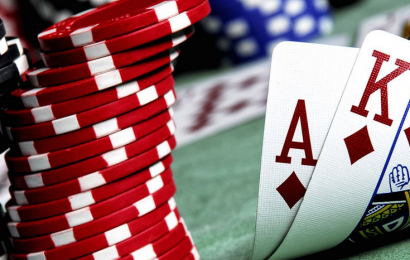 Effective Methods For Casino That You Need To Use Beginning At Present