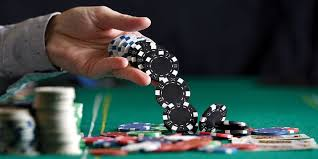 Casino Guides And Studies