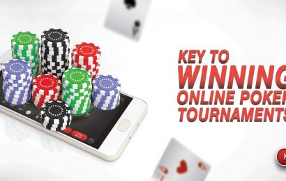 The Undeniable Fact About Online Gambling Sites